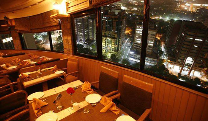 Awesome Top 10 Best Restaurants With Buffet In Connaught Place Cp Interior Design Ideas Pimpapslepicentreinfo