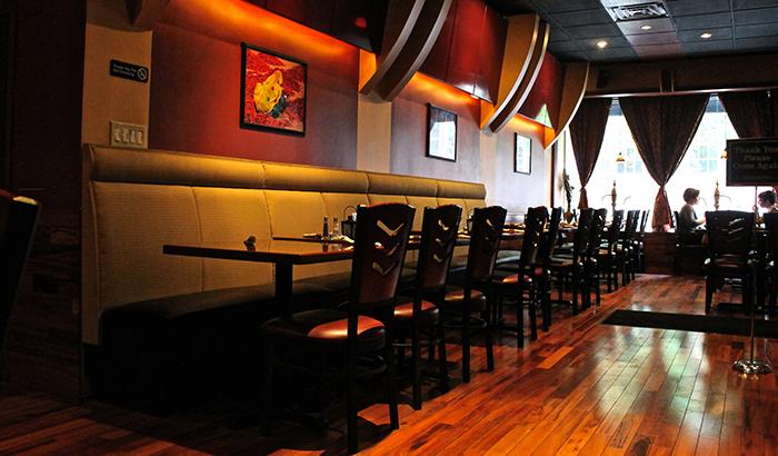 Top 10 Best Mughlai Restaurants In Cp Connaught Place Delhi Food