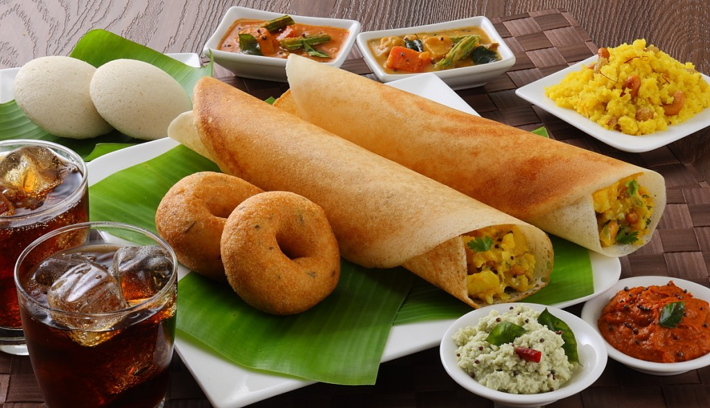 Top 10 Best North Indian Restaurants in Defence Colony ...