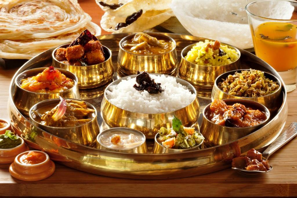 Best Restaurants In Pune For Dinner Buffet