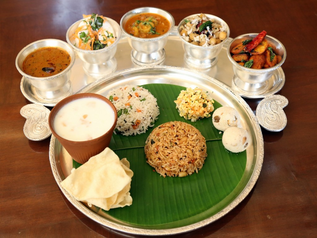 Adyar ananda bhavan sweets price list in bangalore dating 9