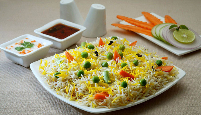 Best north indian restaurant in greater kailash 1 food for Abhiruchi south north indian cuisine