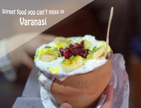 Food-guide-to-Varanasi