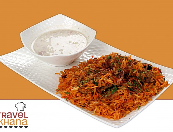 Best food to eat in train journey train food service tavelkhana biryani travelkhana forumfinder Choice Image