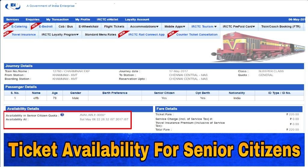 Senior citizen blog sites not dating 3