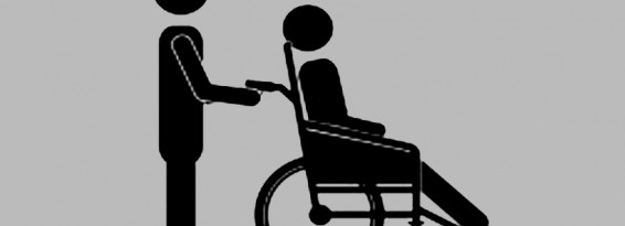 Disabled-persons-rights