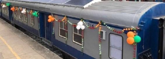 solar-train