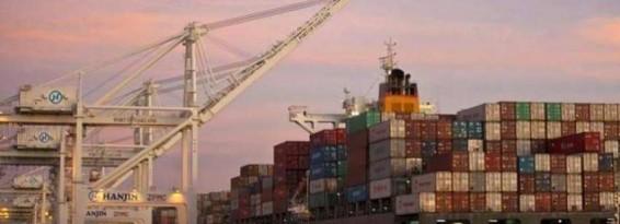 50482-jawaharlal-nehru-port-trust-reuters