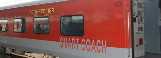 715981-smart-coach