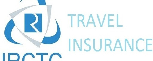 shriram-irctc-travel-insurance-policy