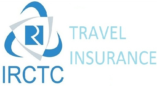 shriram-irctc-travel-insurance-policy