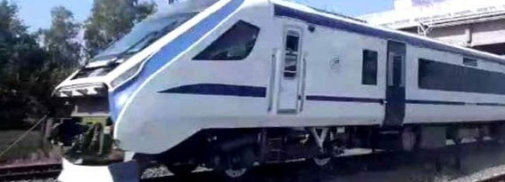 v207jko_train-18-trial-run-indian-railways-ndtv_625x300_03_December_18