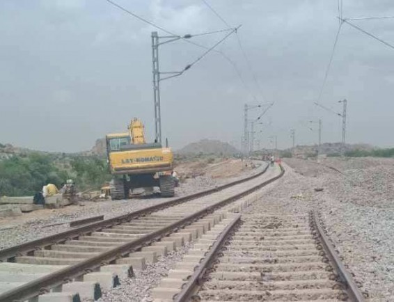 71322-railwaysguntakal